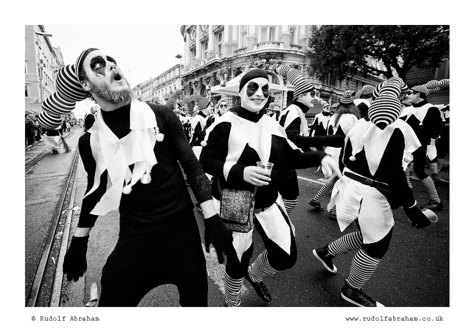 Rijeka Carnival Croatia photography HRric_0538a